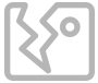 小編踩盤金地峯上:79-102平精裝地鐵房在售,均價3.2萬/㎡
