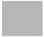 现代都市遗忘的老城区