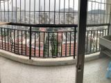 四川大厦1房1厅50平出租一年,环境优美,价格优势