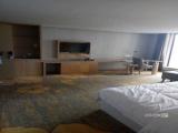 房东个人出租1房1卫酒店式公寓可短租800/月