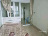 集美桥头泉水湾BRT沿线家具家电齐全客卧分离一房一厅海景