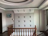 曾营学区房杏林中心位置楼中楼232平急售17000元/平