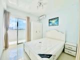 瑞景,软件园  观音山附近都市新巢出租正规一房一厅一卫