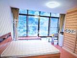 林海阳光1房1厅1卫全套家具家电2480元