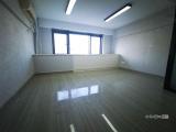 高新技术园复式楼办公,110平租5000元,空调配齐采光非好