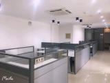 高新技术园写字楼,4200平租62元/平米