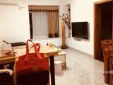 莲前西路金鸡亭小区3房2厅卧龙晓城BRT