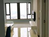 房东直租地铁房厦门院子精装修2室2厅