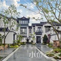 桃李春风公共街巷.jpg