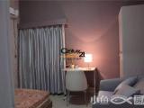 软件园二期南门公交总站两房出租时尚温馨2室78平朝南