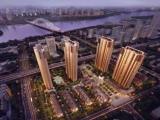 融信铂悦湾: 厦门最火营销中心与它的极致美学