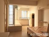 瑞景思明嘉盛豪园精装全新单身公寓有厨房可拎包入住