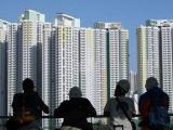 建立租售并举的住房制度 有利于遏制炒房?