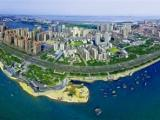 着力推进五个国际一流 海沧将打造国际一流海湾城区