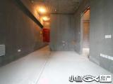 思明嘉禾路电梯高层信和中央广场大2房品质小区鹭江新城旁