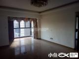 大洋雅苑吉家家对面96平卖:539万业主换房出售