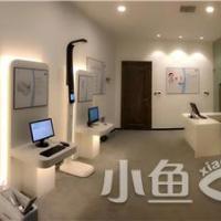 桃李春风健康小屋实景照.jpg