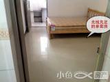 安厦公寓1室0厅1卫25m²太古宿舍站附近安兜社单套房一房一厅出租