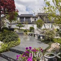 桃李春风公共庭院景观.jpg