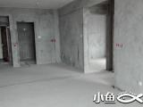 杏林凤凰花城旁夏商经典两房户型方正业主诚意出售看房有锁
