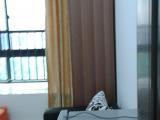 湖里万达特房山水新座1室0厅1卫25m²