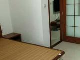 海景精装两房金博水岸2室1厅1卫56m²