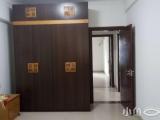 源昌商业中心4800元2室2厅1卫普通装修,家电家具齐