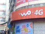 海沧新阳工业区名仕阁旺铺52m²上下使用100多平大排档一条街