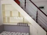 大学康城二期业主诚意出售温馨复式楼中楼两房中高层建筑