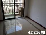 集美中海锦城国际三房读杏北小学央企开发采光好客厅带阳台通风佳