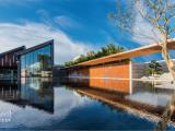 泉州万科悦城:万科地产在开发区清濛园区新项目