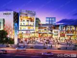 新城紫峰里聚焦【商铺】双龙路以陈埭鞋都路的交汇处,大手笔投入20亿,全面启动\\紫峰里\\泛区域发展战略,39.93m²