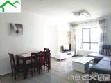 阳光城翡丽湾3室2厅1卫95m²