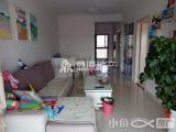 阳光城翡丽湾环境优美正规两房精装修朝南245万满二
