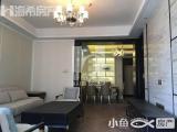 万达广场时尚精装三房高层朝南好美的世茂