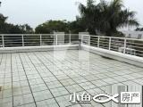 环岛路别墅社区阳光海岸海景独栋别墅花园300平