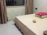 广宇公寓2室2厅1卫75m²