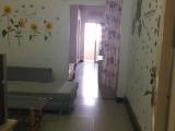 太古宿舍站附近安兜社安厦公寓超大单套房35平米一房一厅40平米出租