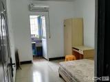 吕岭路【实拍图】后埔社区单间带厨卫.新装修1室0厅1卫20m²