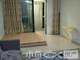 金博水岸1室1厅朝南北配套齐全环境优美欢迎你的入住