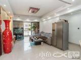 枋湖凯悦新城东晖广场,89平2房满5年精装修,读名校550万