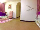梅园小区永康大厦3室1厅1卫100m²业主出租