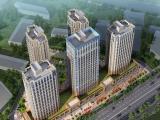 嘉龙尚都:推出44-73平米公寓 现房带装修备受关注
