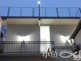 思明中山路中山晶品公寓45m²