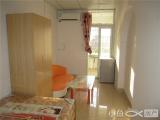 个人出租软件园附近万达广场旁精装单身公寓,家电家具齐全,生活交通方便