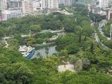 中山公园地铁房实验小学旁玉滨城二房可改三房产权满2年