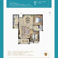 桃李春风20170811户型单页21x29.7cm正稿-02.jpg