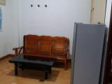 凯悦新城2室1厅1卫50m²