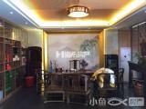 莲坂新景中心二期高端装修商铺使用300平