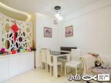 瑞景BRT洪文站旁,联丰新城电梯小三房温馨居家满两年!